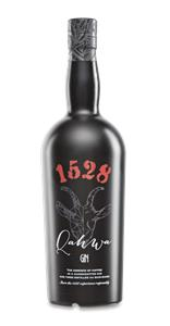 Image of   1528 Qahwa gin