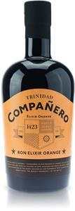 Rom Companero Elixir Orange