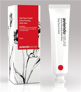 Image of   Aviendo Natural, dagcreme