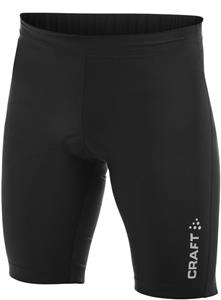 Craft Velo Cykelshorts, herre, str. XL