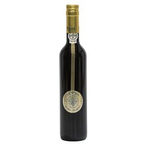 Image of   1 flaske Boeira, Port Reserve Tawny
