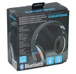 FunNordic/Grundig bluetooth headphones.png
