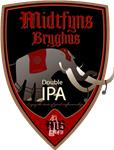 Midtfyns-bryghus/double IPA.png